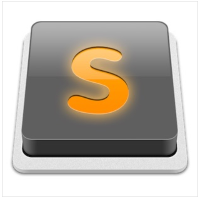 Sublime Text 3 for Mac 破解版