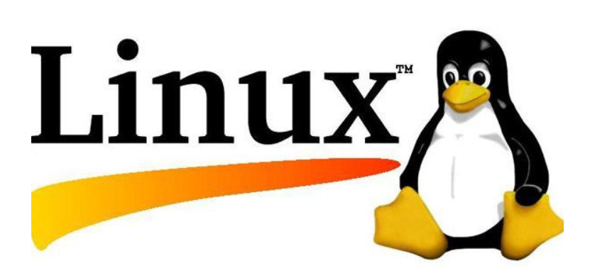 Linux common command classification summary