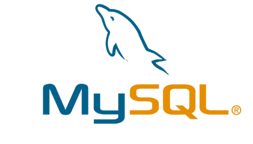 mysql 5.6升级到5.7出现Field  doesn't have a default value解决办法